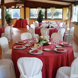 banqueting per cerimonie matrimoni puravida eventi roma