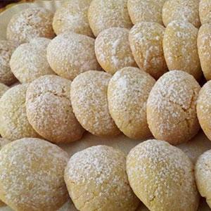 pasticceria artigianale per catering puravida eventi roma